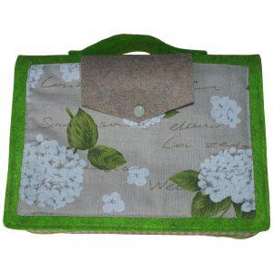 grün hortensie1