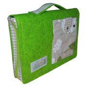 grün hortensie4