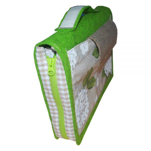 grün hortensie5