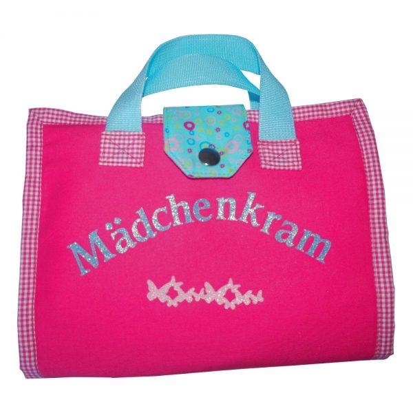 maedchenkram1